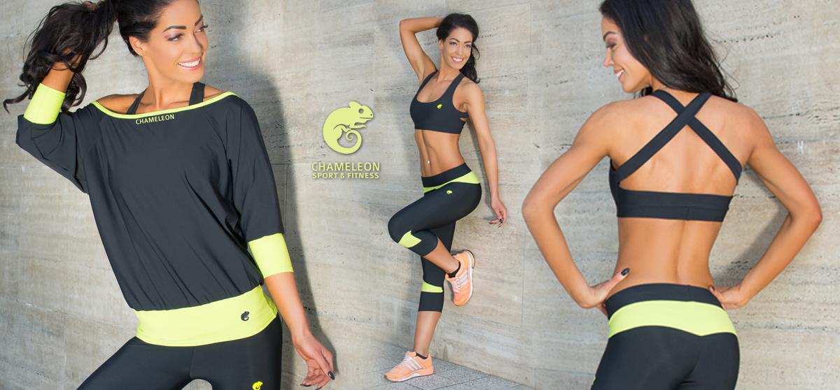 Kezdőlap | Női férfi sportruházat, fitness ruházat