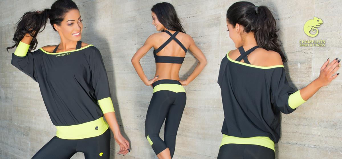 e6b60ac14d Kezdőlap | Női férfi sportruházat, fitness ruházat