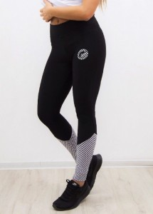 LARA nadrág (Plus size)