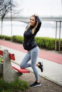 Lulu sportnadrág