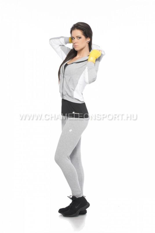 Holda GW női kapucnis sport felső  bd97ef337a