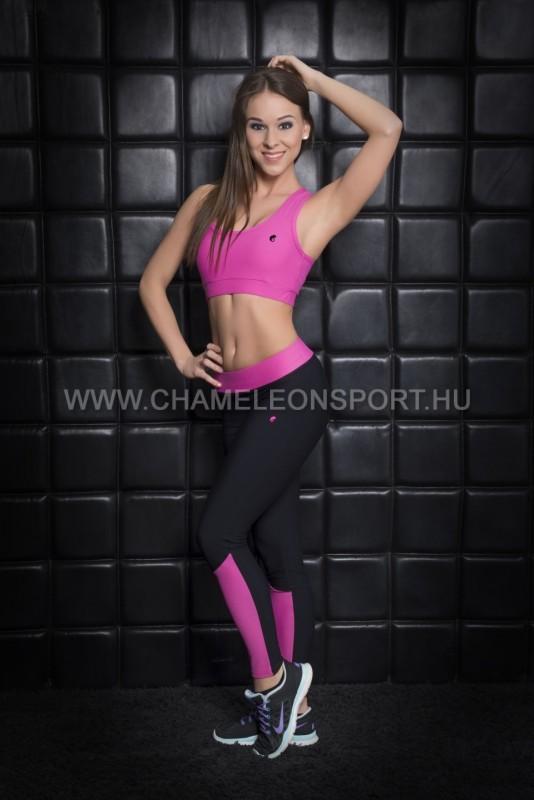 Fitnesz és Sport Nadrágok | NŐI NADRÁGOK